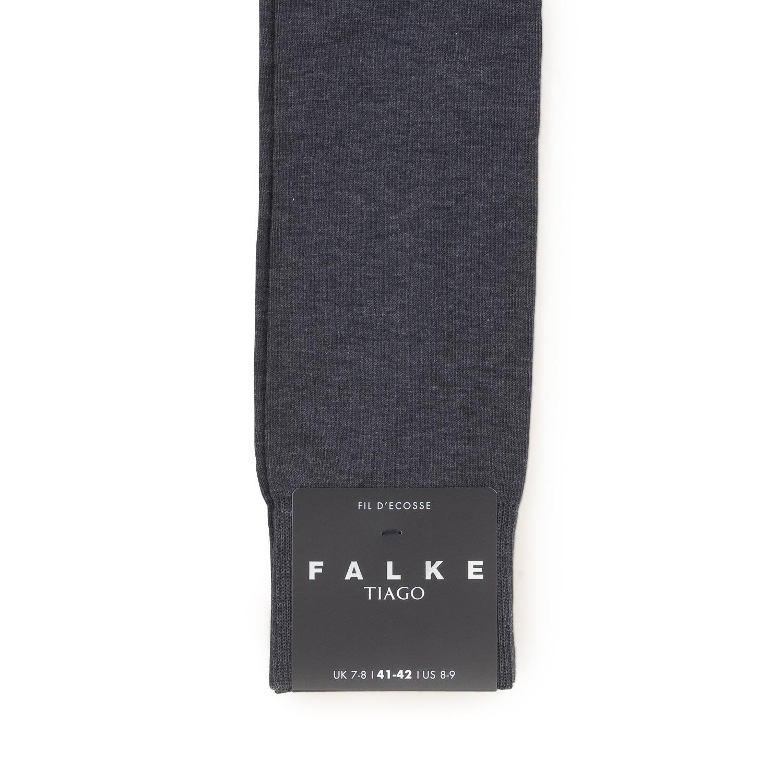 Κάλτσες ανδρικές Falke Γκρι 15662-TIAGO