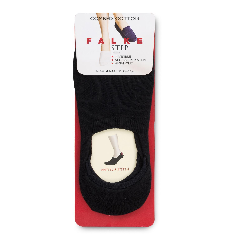 Κάλτσες γυναικείες Falke Μαύρο 47577