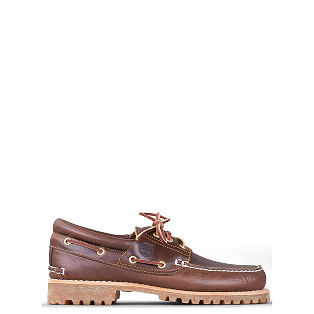Boat ανδρικά Timberland Ταμπά 30003