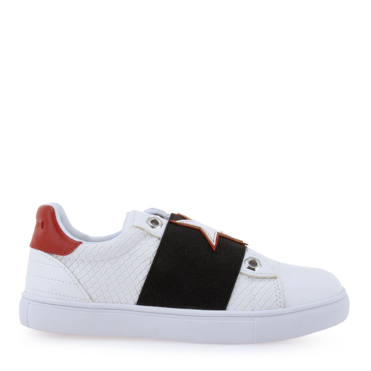 EXE KIDS SNEAKERS σχέδιο: KA7004681