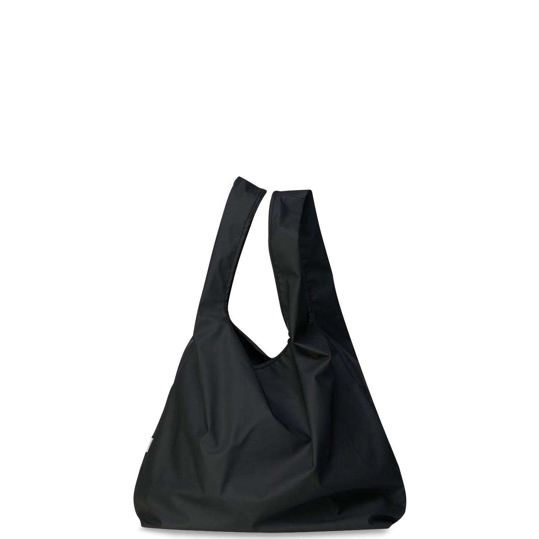 Shopping ανδρικά Rains Μαύρο Market Bag 1380