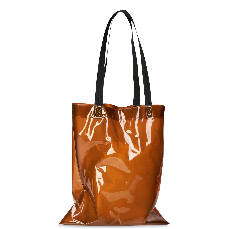 Shopping ανδρικά Rains Amber Transparent Shopper 1362