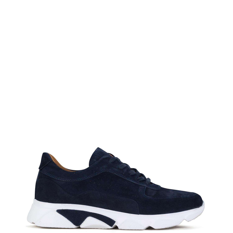 Siggoto Sneakers ανδρικά Siggoto Μπλε