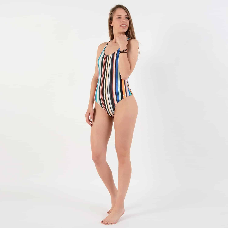 Shiwi Women'S Dreamland Swimsuit (9000030125_33458)