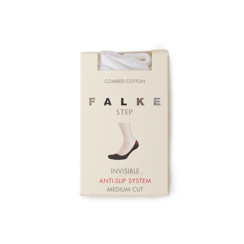 Κάλτσες γυναικείες Falke Λευκό 47566