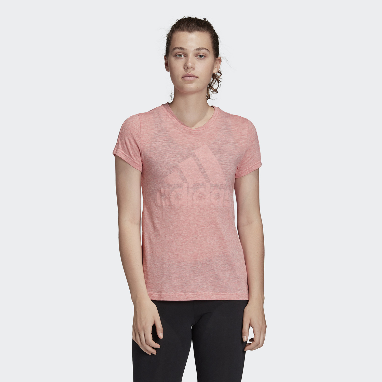 Adidas Must Haves Winners T-Shirt (9000045253_43427)