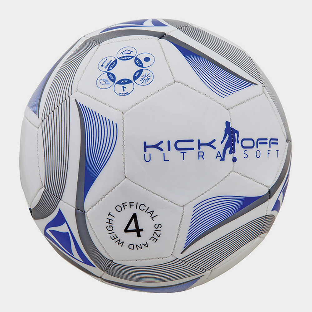 Amila Μπάλα Ποδοσφαίρου 4 (9000009498_17029)