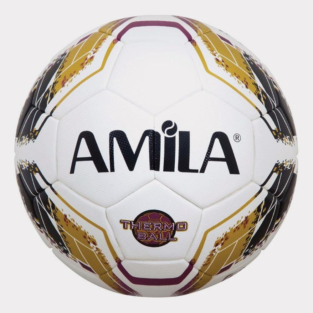Amila Fantom No. 5 (9000041088_42036)