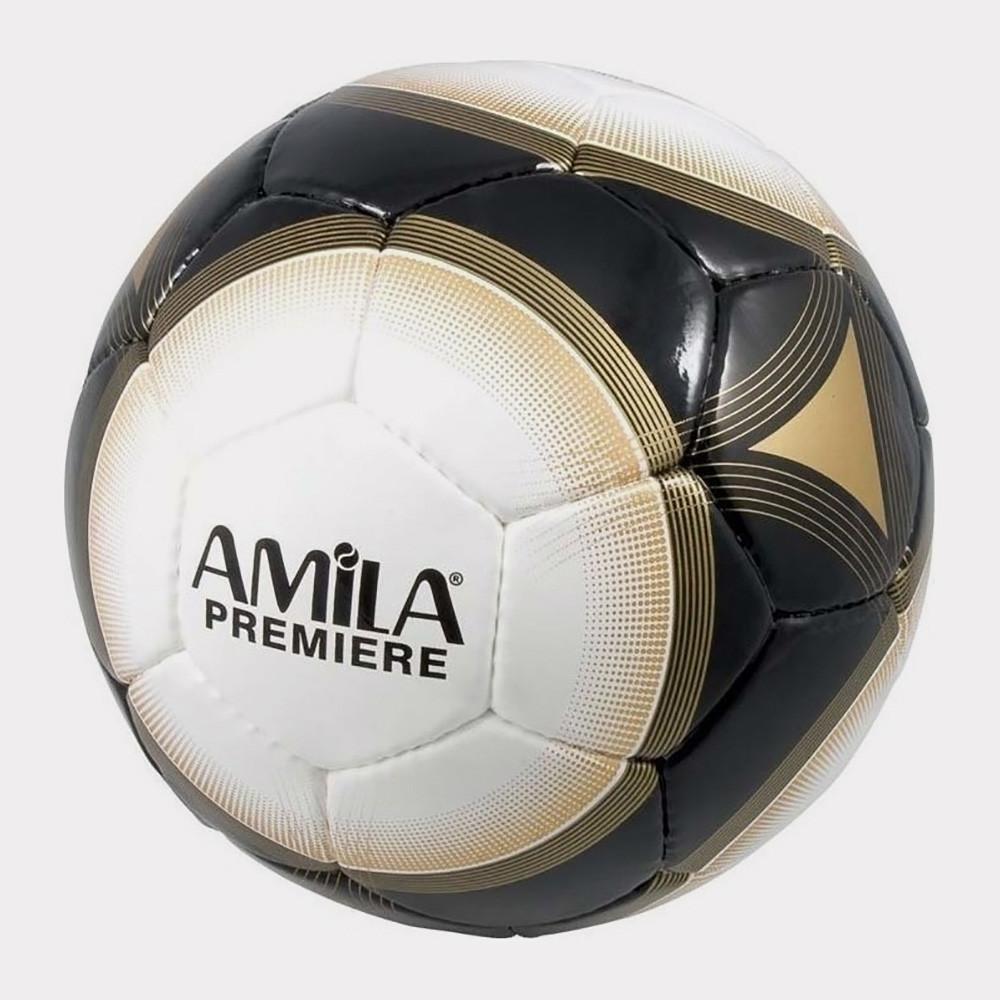 Amila Premiere B No. 5 (9000009485_17029)