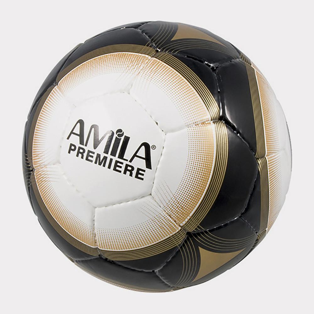 Amila Premiere No. 4 (9000009494_17029)