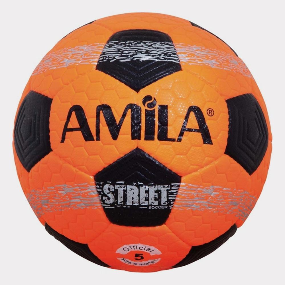 Amila Sendra No. 5 (9000041090_9507)