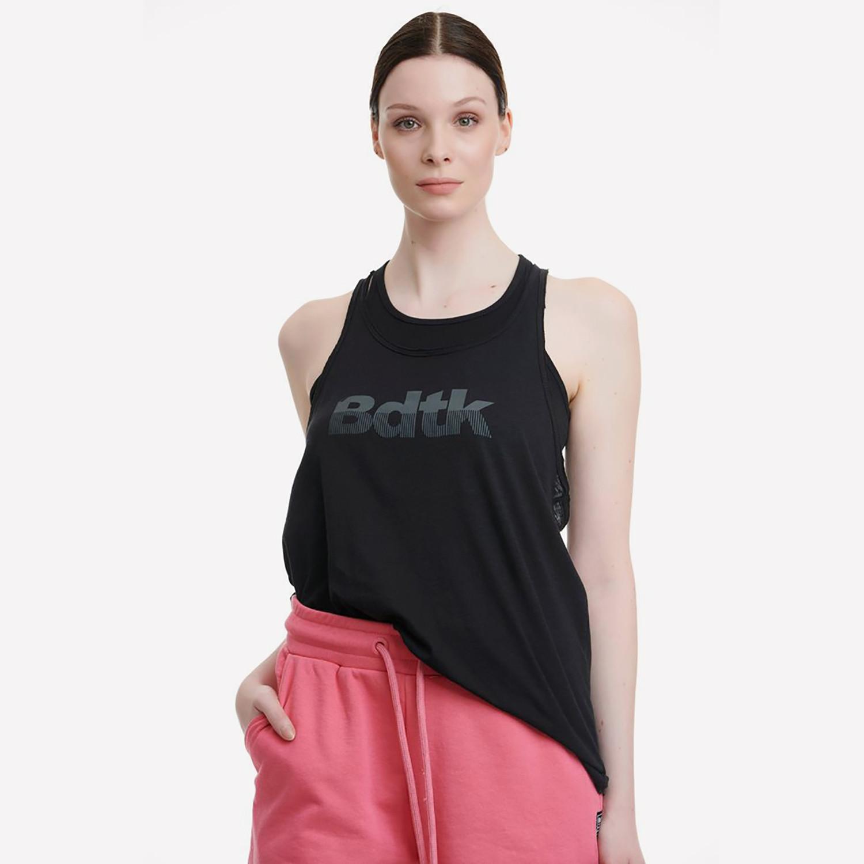 BODYTALK Γυναικεία Αμάνικη Μπλούζα (9000073151_1469)