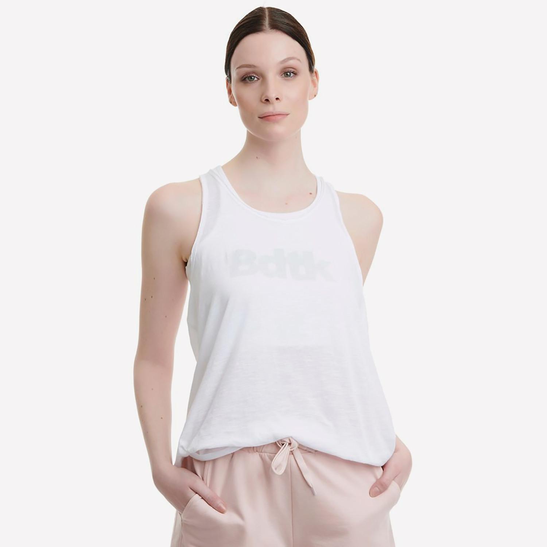 BODYTALK Γυναικεία Αμάνικη Μπλούζα (9000073152_1539)