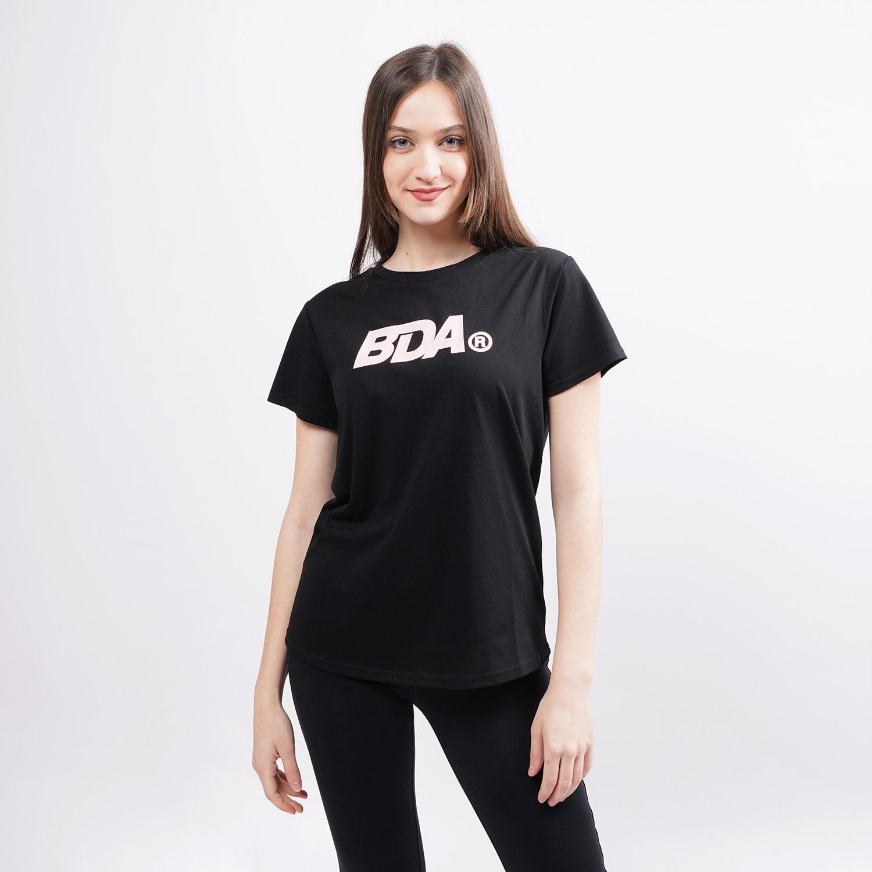 Body Action Actice Γυναικείο T-shirt (9000076693_1899)