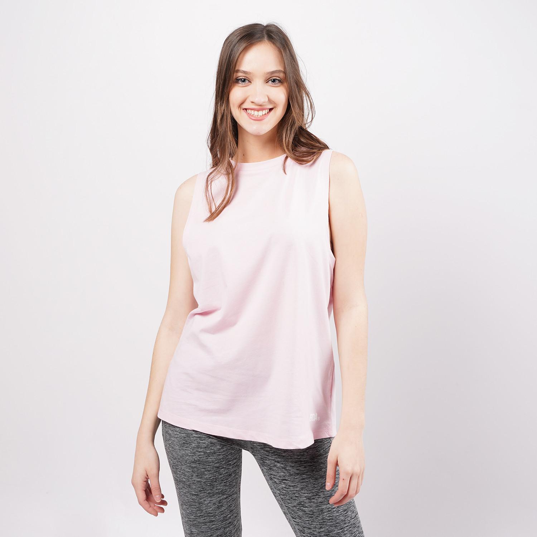 Body Action Women'S Workout Vest (9000076692_2132)