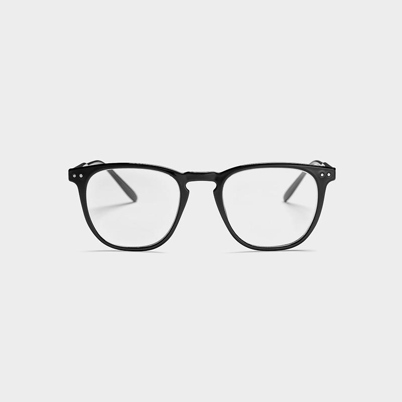 CHPO CHPO Zebbe Γυαλιά Προστασίας Από Το Μπλε Φως (9000067226_1469)