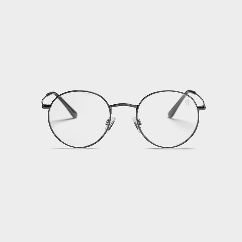 CHPO Chpo Liam Unisex Γυαλιά (9000067220_1469)