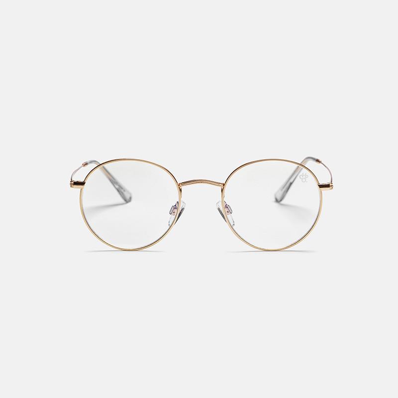 CHPO Chpo Liam Unisex Γυαλιά (9000067221_4166)