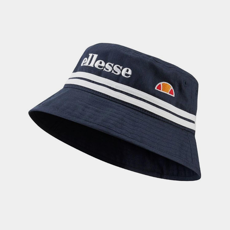 Ellesse Lorenzo Bucket Hat Παιδικό Καπέλο (9000076273_1629)