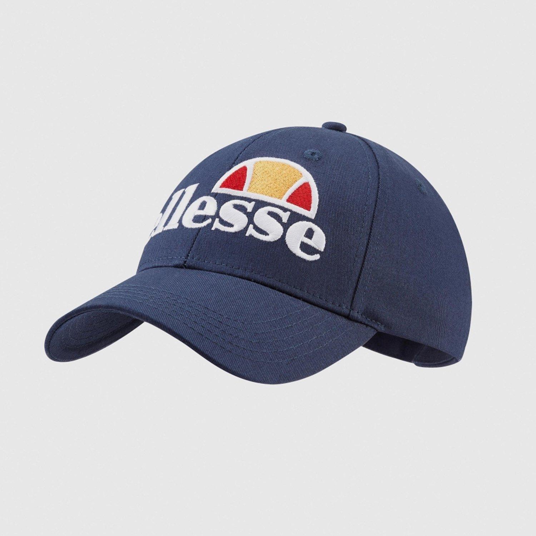 Ellesse Ragusa Παιδικό Καπέλο (9000076271_1629)