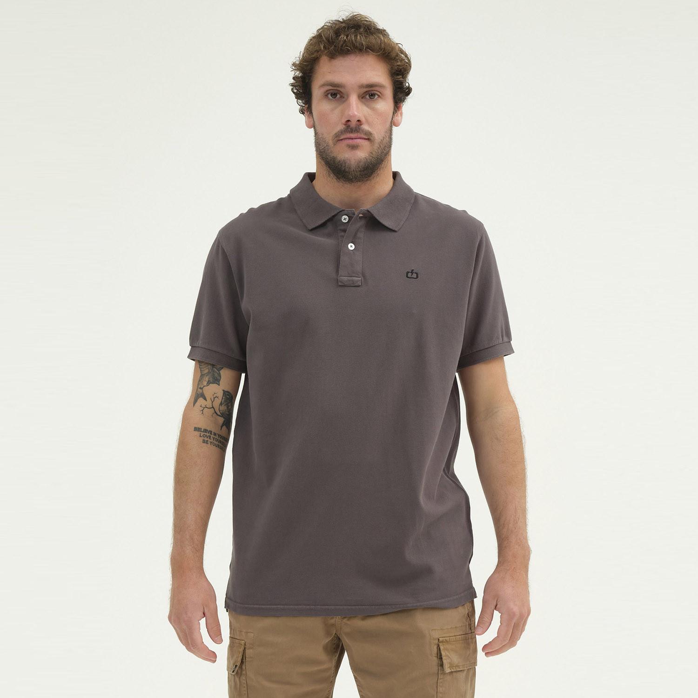 Emerson Emerson Ανδρικό Polo T-Shirt (9000070426_3274)
