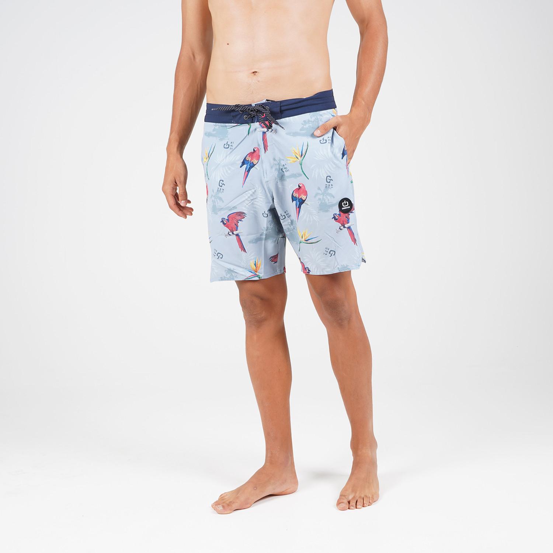 Emerson Emerson Men's Boardshorts (9000048639_43929)