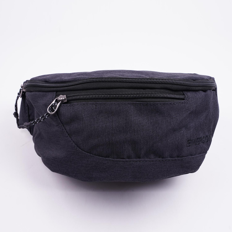 Emerson Unisex Τσάντα Μέσης (9000070504_26684)