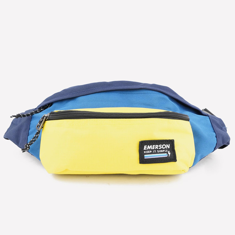 Emerson Unisex Τσάντα Μέσης (9000076656_52304)