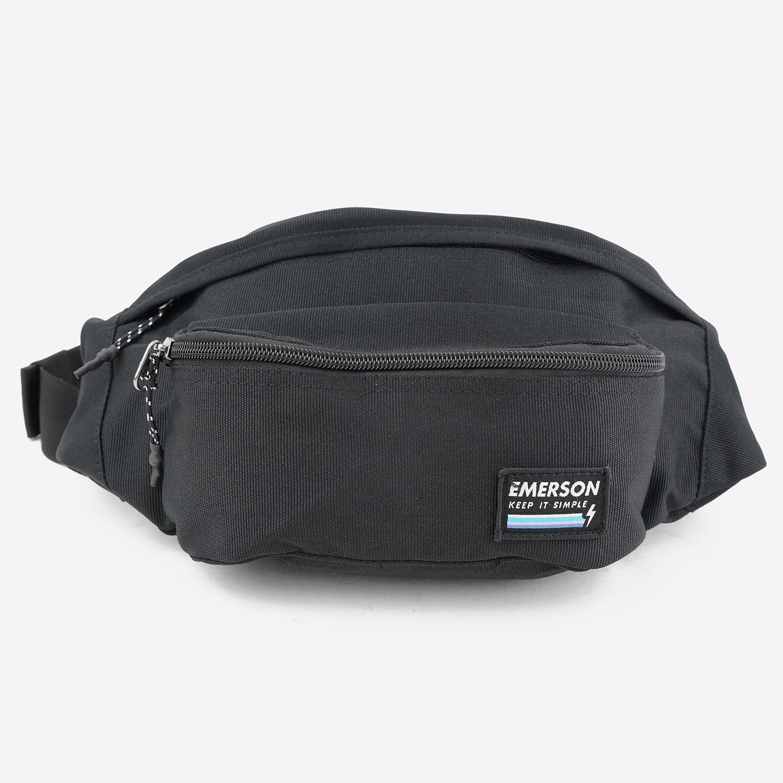 Emerson Unisex Τσάντα Μέσης (9000076657_1469)