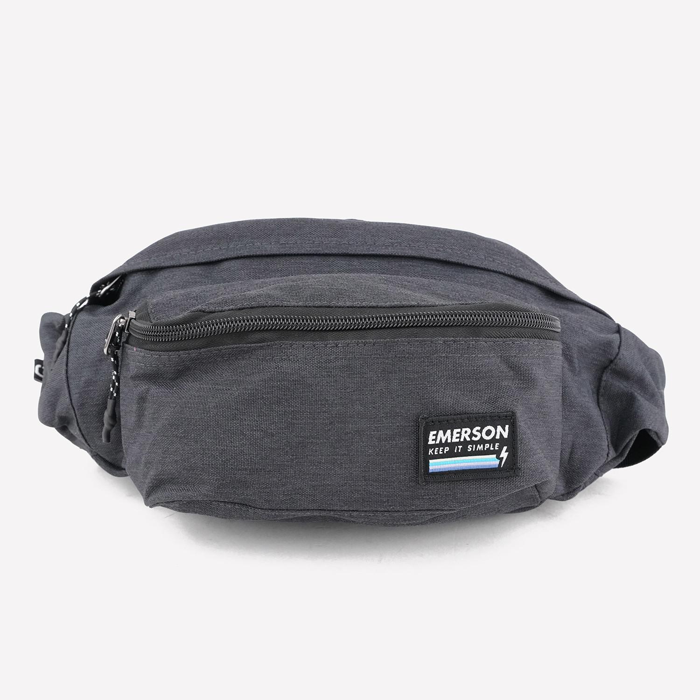 Emerson Unisex Τσάντα Μέσης (9000076658_26684)