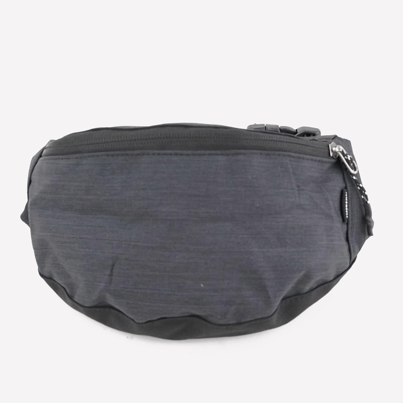 Emerson Unisex Τσάντα Μέσης (9000076660_26685)