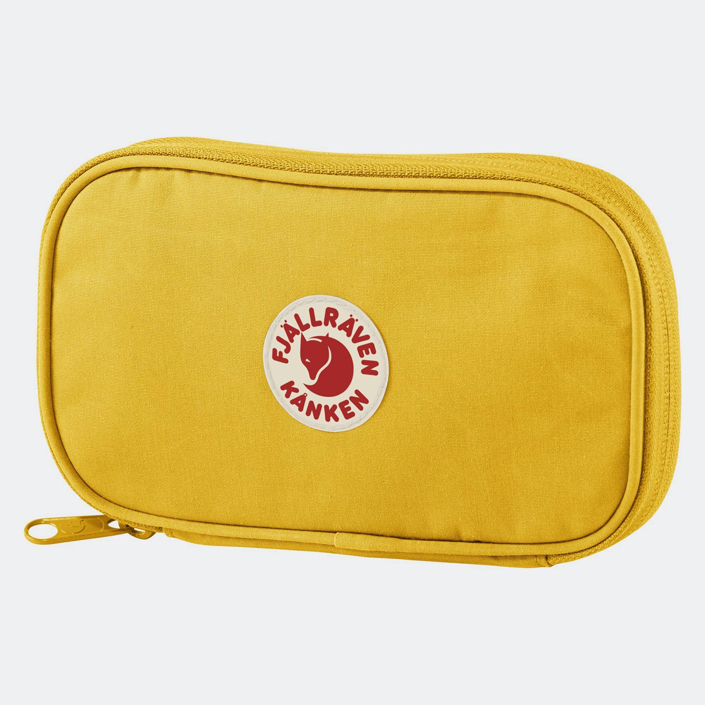 Fjallraven Kanken Travel Wallet (9000051806_30611)