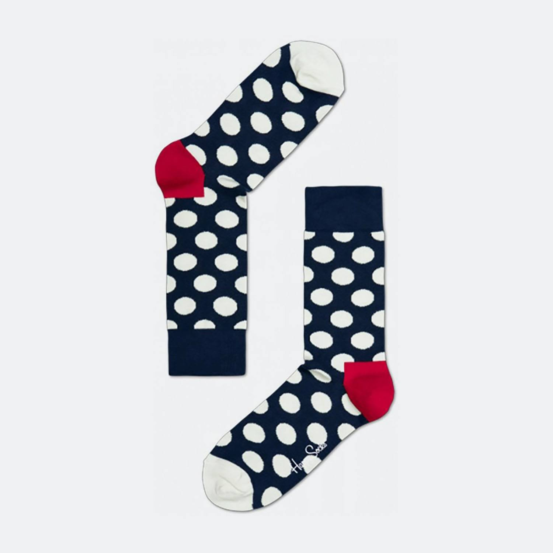 Happy Socks Big Dot (3083800062_202)