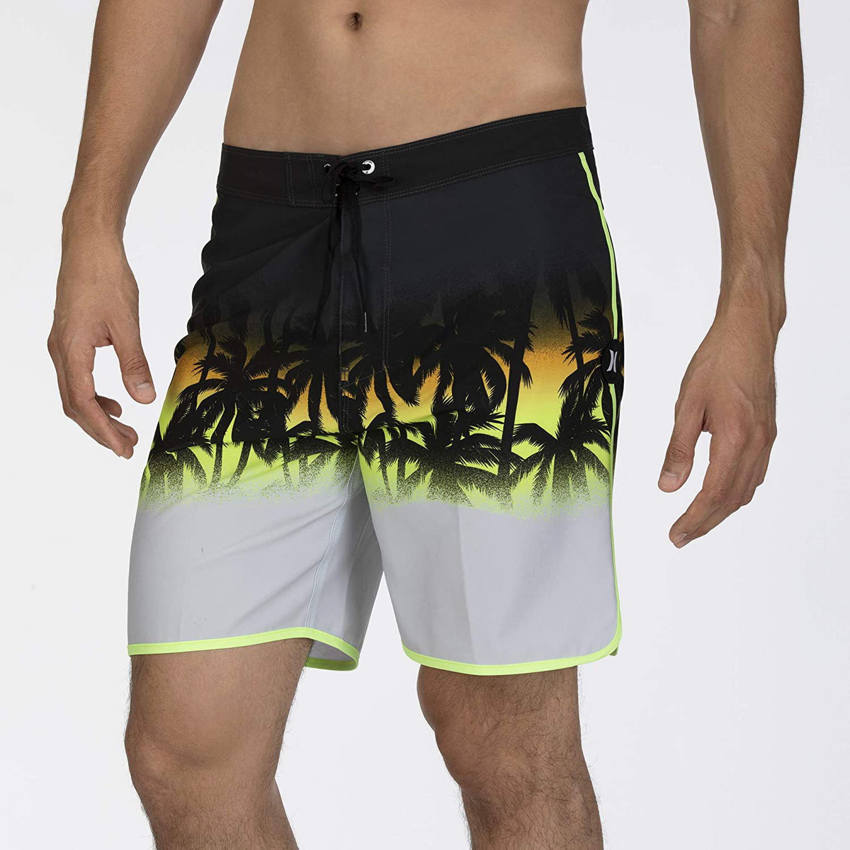 Hurley M La Playa 18′ Μαγιω (9000075330_6778)