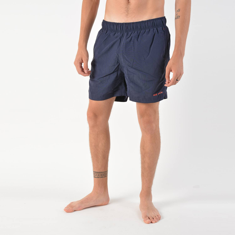 Ice Tech Men's Swimwear – Ανδρικό Μαγιό (9000036493_1629)