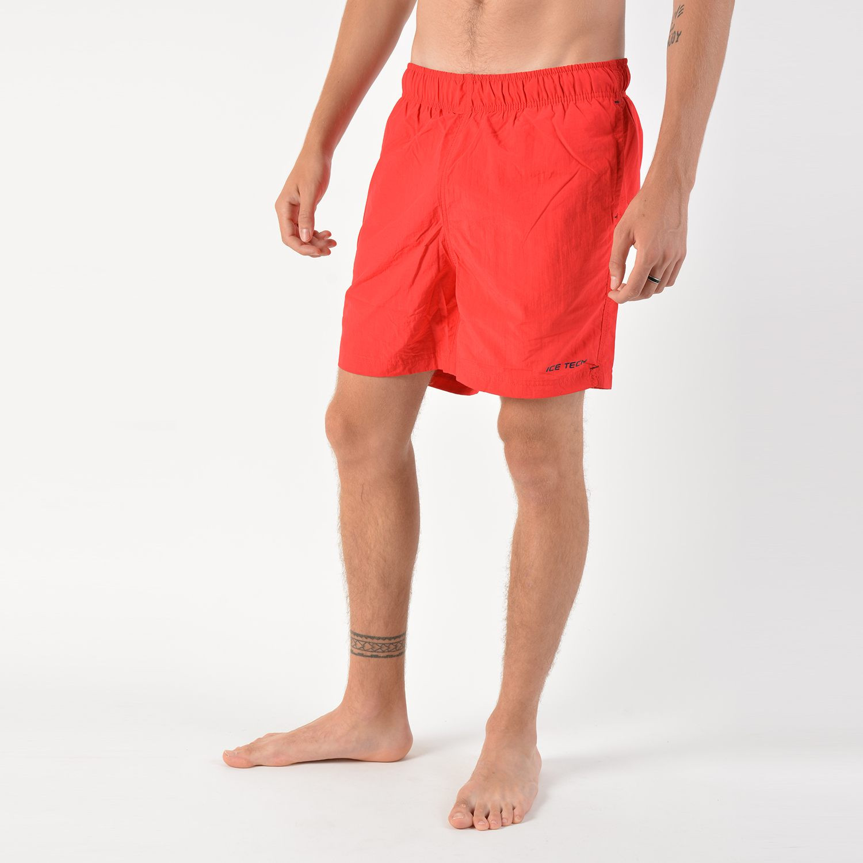Ice Tech Men's Swimwear – Ανδρικό Μαγιό (9000036493_1634)