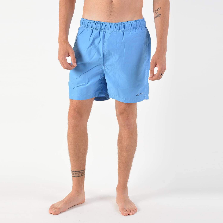 Ice Tech Men's Swimwear – Ανδρικό Μαγιό (9000036493_3355)