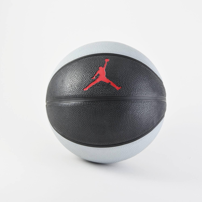JORDAN Jordan Skills No. 3 (9000026367_1604)