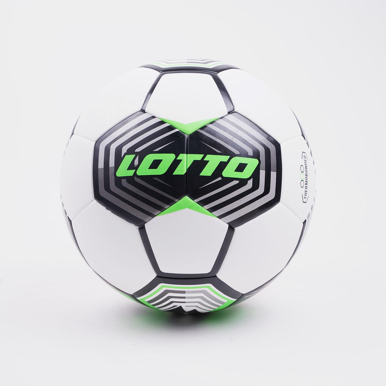 Lotto LOTTO EVO 300 5 Μπάλα για Ποδόσφαιρο (9000063743_48850)