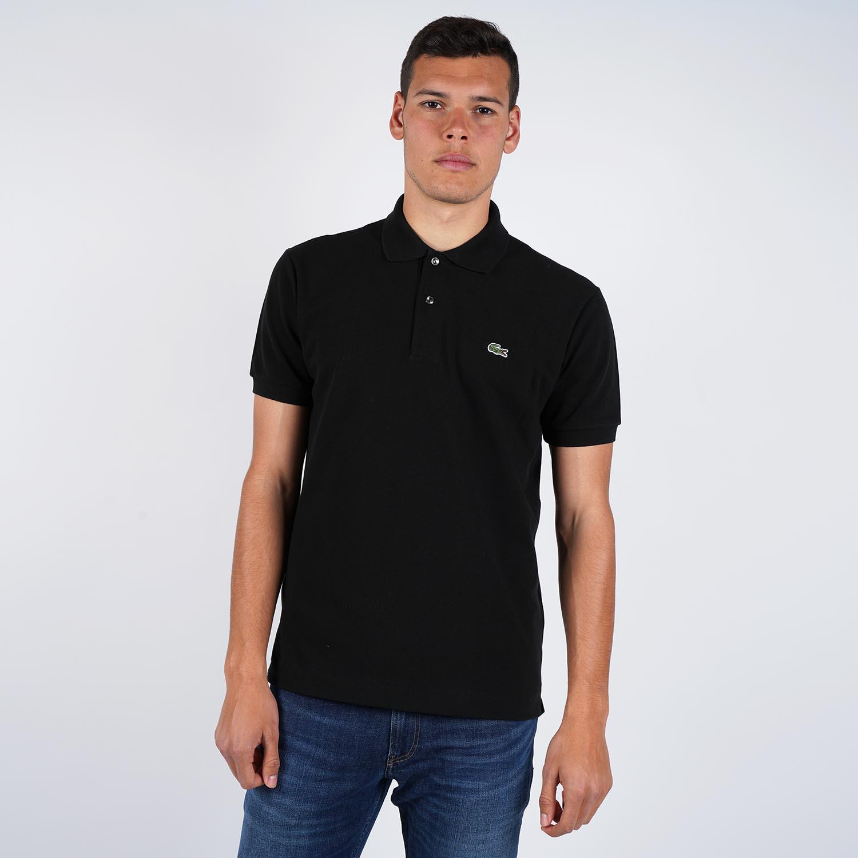 Lacoste Men's Polo (9000052111_1469)
