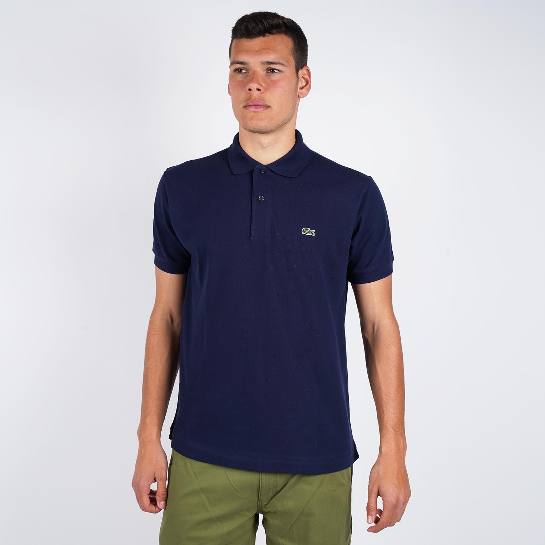Lacoste Men's Polo (9000052112_3472)