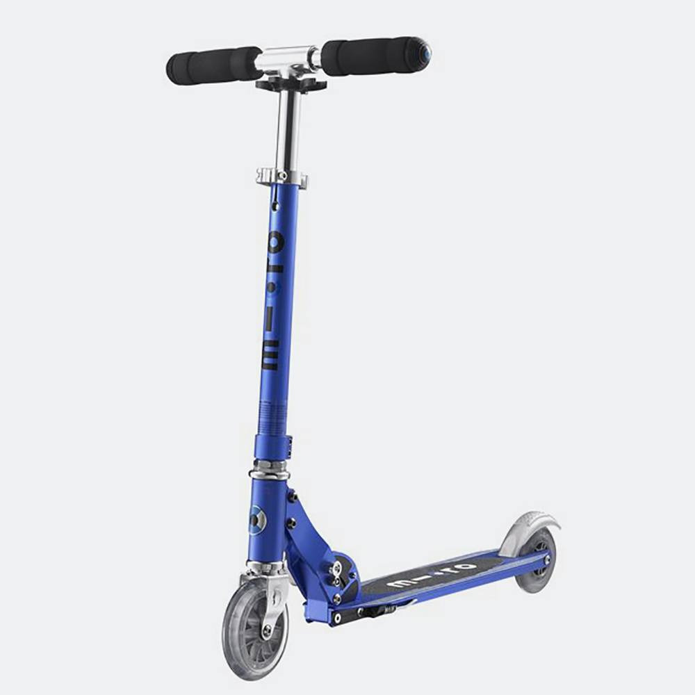 Micro Sprite Scooter – Παιδικό Σκούτερ (32216700015_30858)