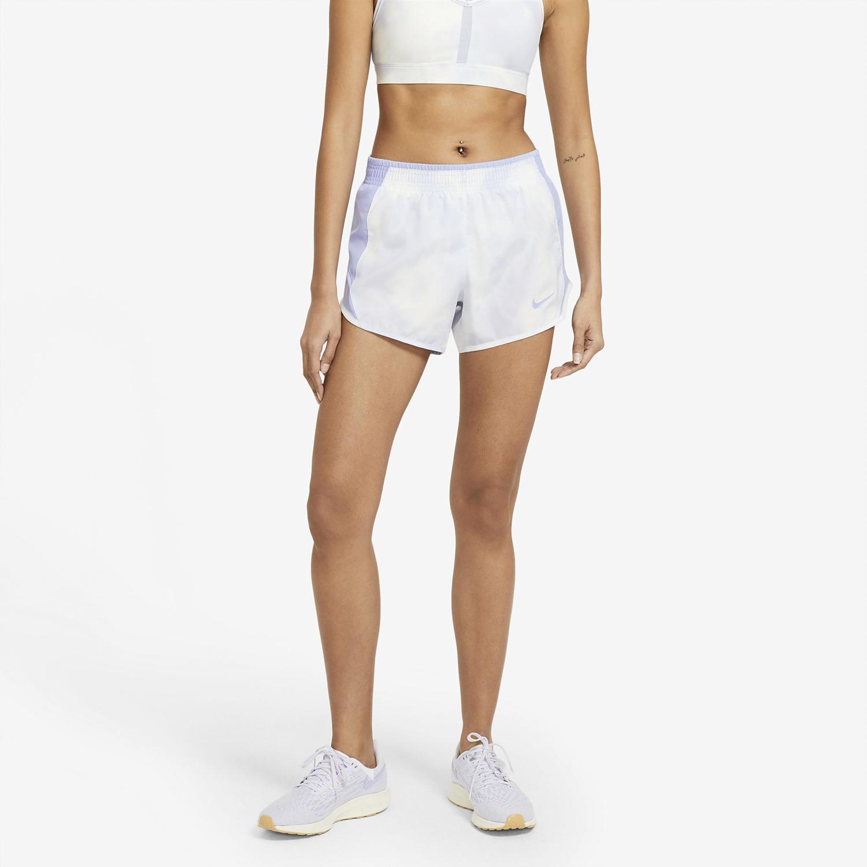 Nike Nike 10K Icon Clash Γυναικείο Σορτς Για Τρέξιμο (9000076814_52360)