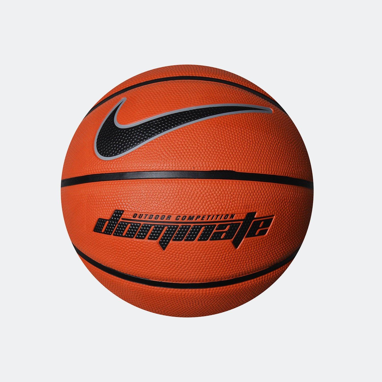 Nike Dominate 8P – Μπάλα Μπάσκετ (9000005608_32627)