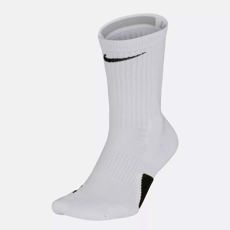 Nike Elite Basketball Crew – Unisex Κάλτσες (9000024429_8243)