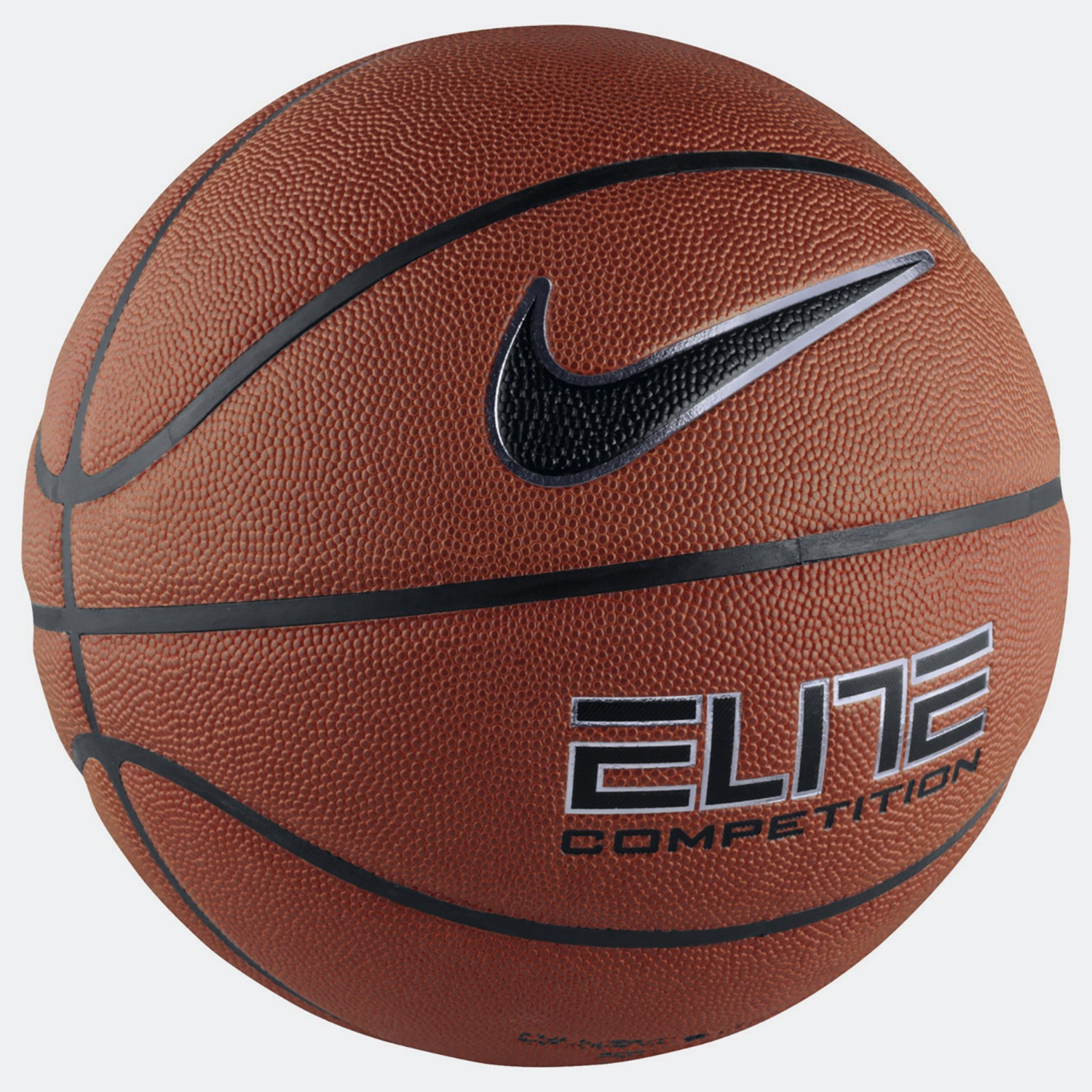 Nike Elite Competition 2.0 (9000040984_32627)