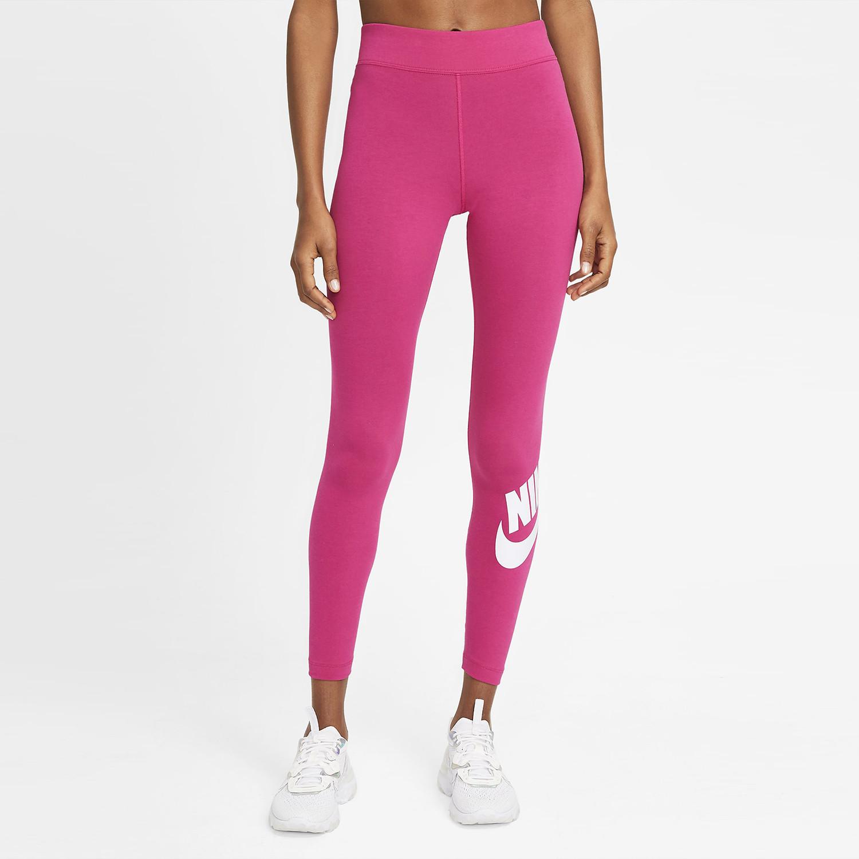 Nike Nike Essential Γυναικείο Κολάν (9000069812_11307)