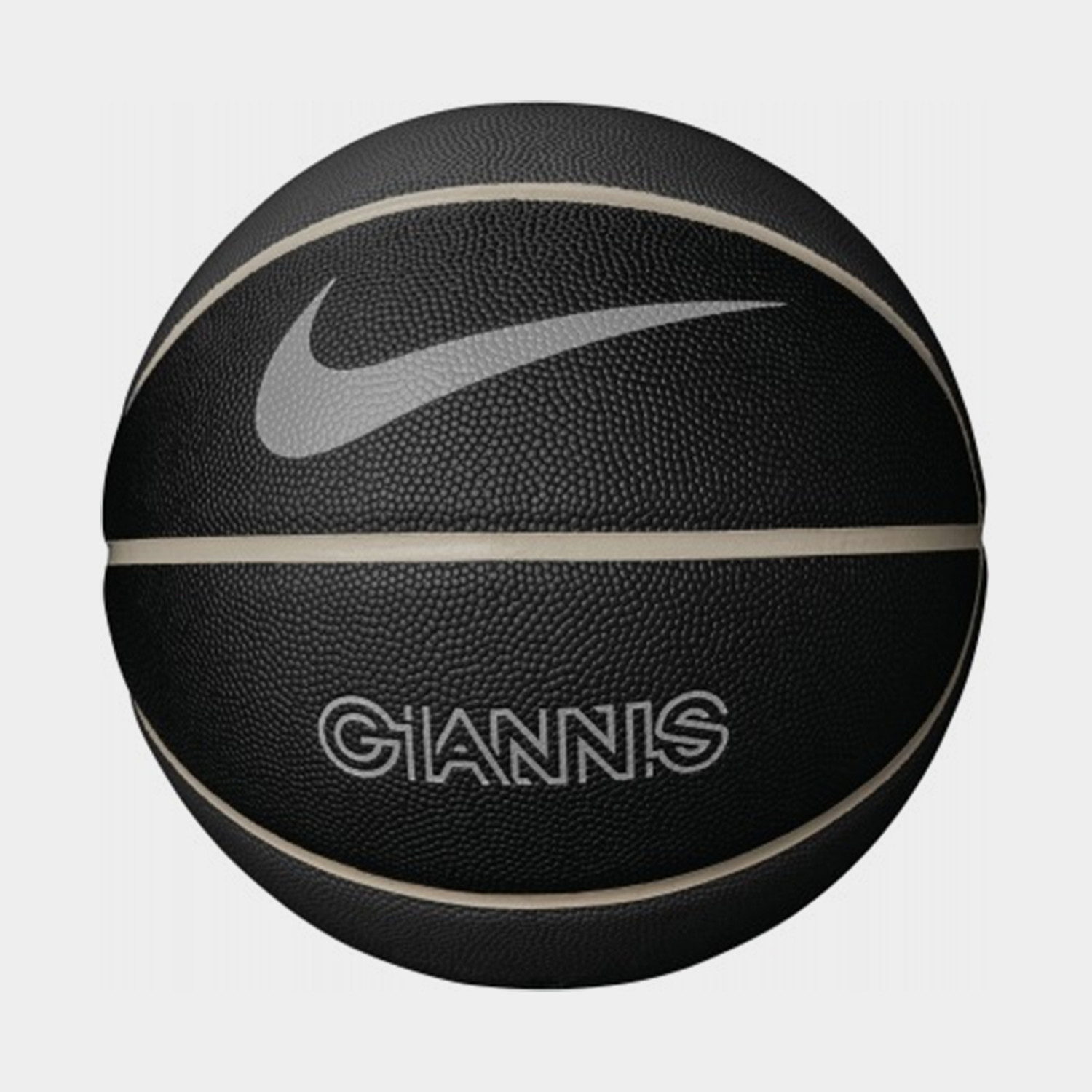 Nike Giannis All Court Μπάλα για Μπάσκετ (9000063686_48837)