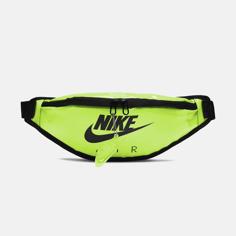 Nike Heritage Τσάντα Μέσης (9000055439_26950)