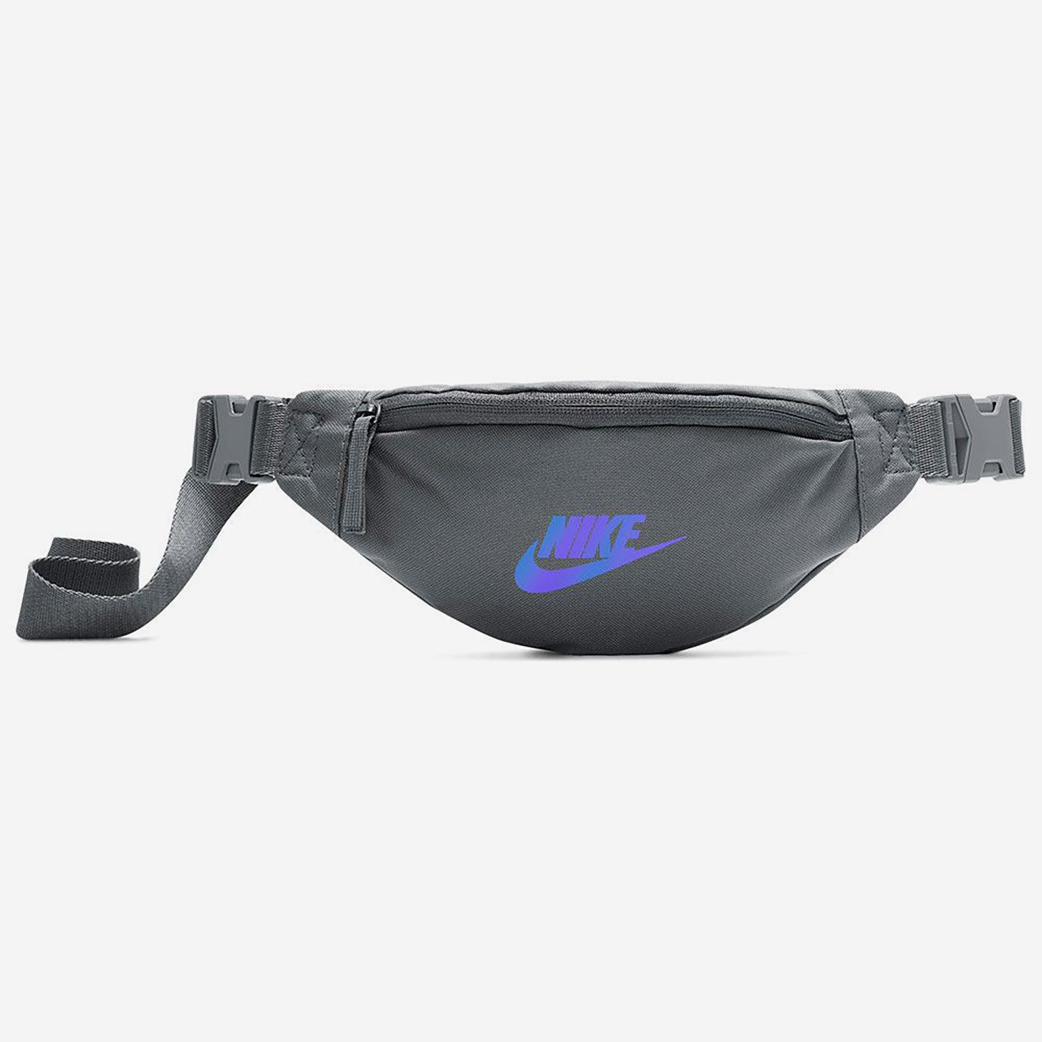 Nike Nk Heritage Hip Pack – Small (9000077450_52317)